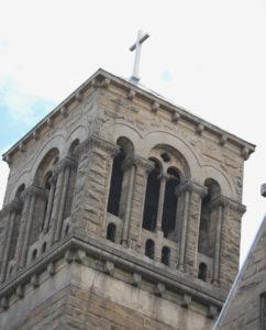 towertop