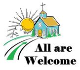 allwelcome